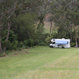 Digadoo 42 Dignams Creek Rd, Dignams Creek NSW 2546, Australia