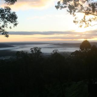 Camping @ The Highlands NOT TAKING BOOKINGS  1350 Mount Nebo Rd, Jollys Lookout QLD 4520, Australia