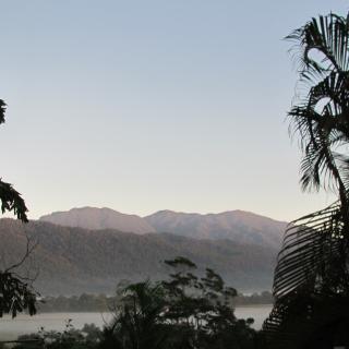 Mossman Gorge Bed and Breakfast  7 Gorge View Cres, Mossman Gorge QLD 4873, Australia