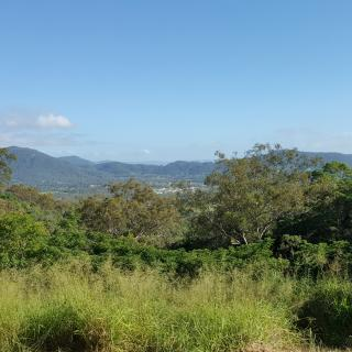 Farm House @ The Highlands NOT TAKING BOOKINGS  1350 Mount Nebo Rd, Jollys Lookout QLD 4520, Australia