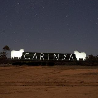 Youcamp - Best camp spots near St George, Queensland