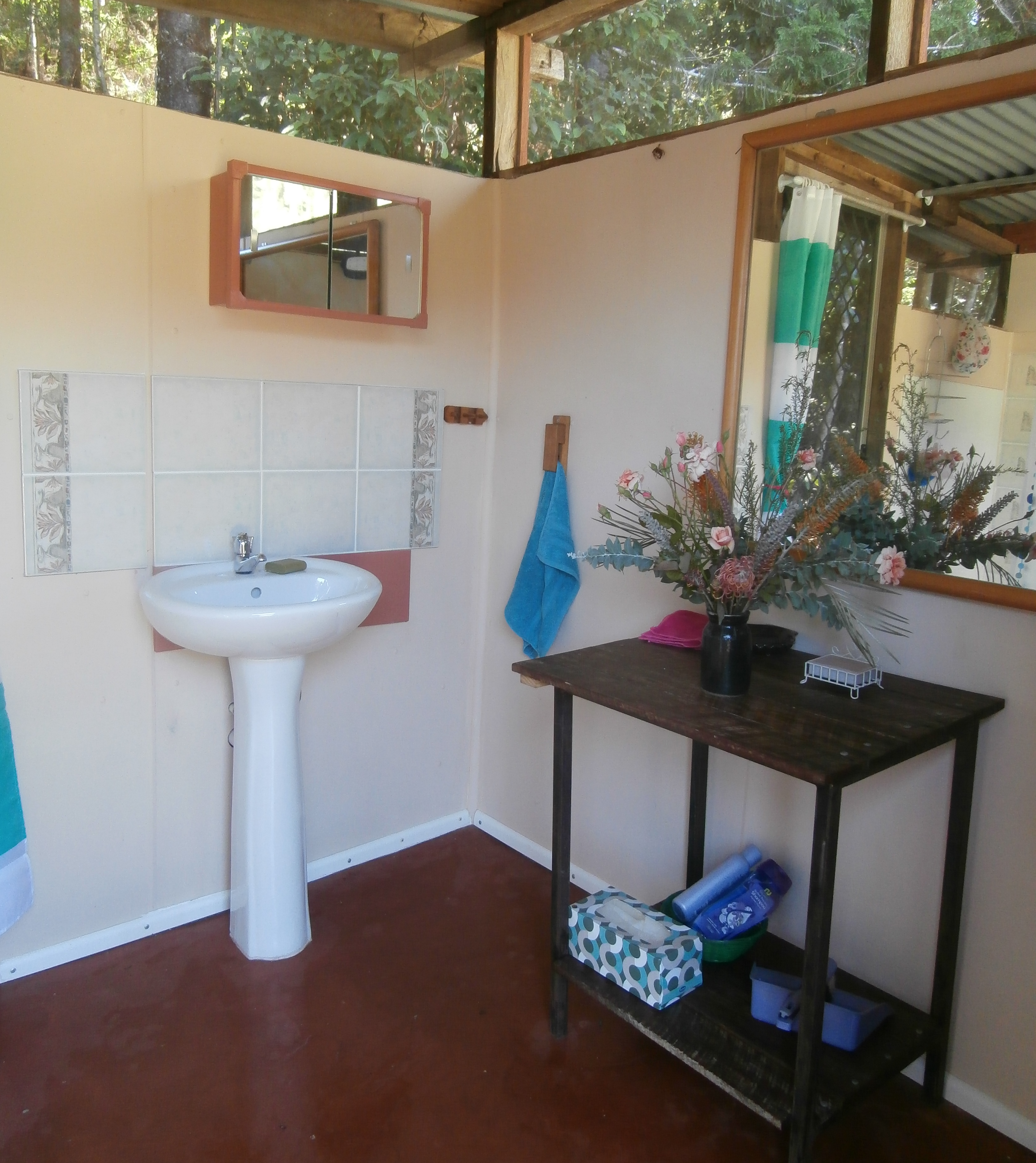 Youcamp - Gumnut Park Glamping